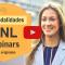 Webinar PNL Práctica: Submodalidades (Practitioner PNL Online)