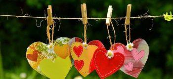 Emociones sociales: ¿cuáles son?