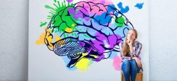 NeuroFit Training: Aprendiendo a sentirnos bien