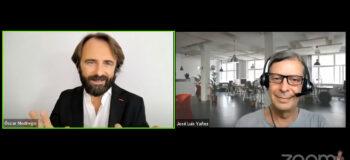Webinar PNL Práctica: ¡Auto-Confianza Máxima!